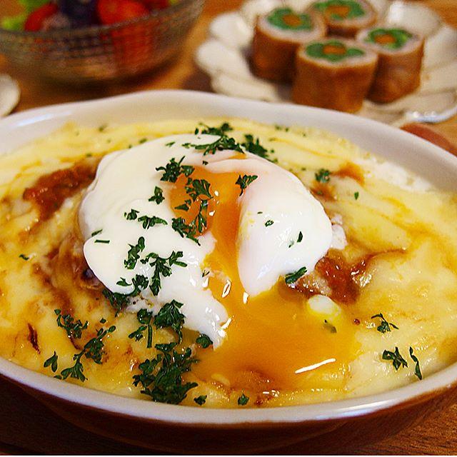 美味しい卵かけご飯の作り方26