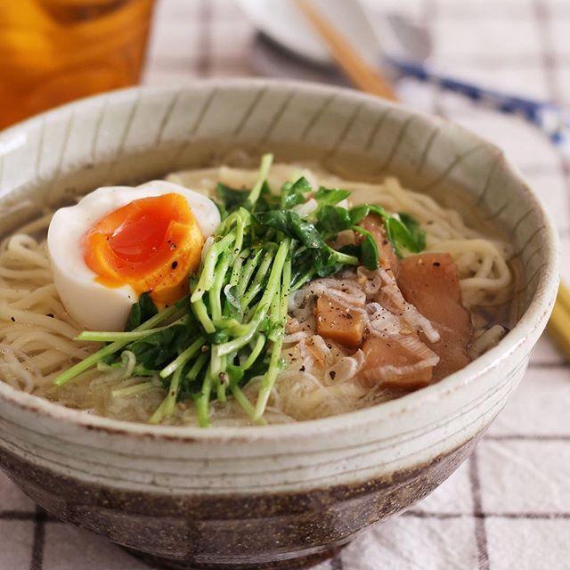 ズボラ飯レシピ11