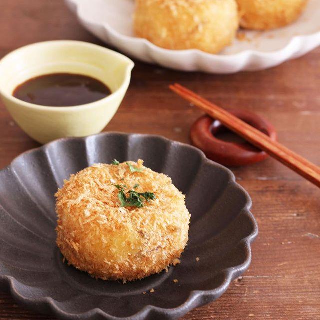 ダイエットにおすすめの簡単お弁当☆副菜6