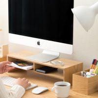 オフィスのデスク周りに便利なグッズおすすめ27選!仕事が快適&捗るアイテムを紹介!