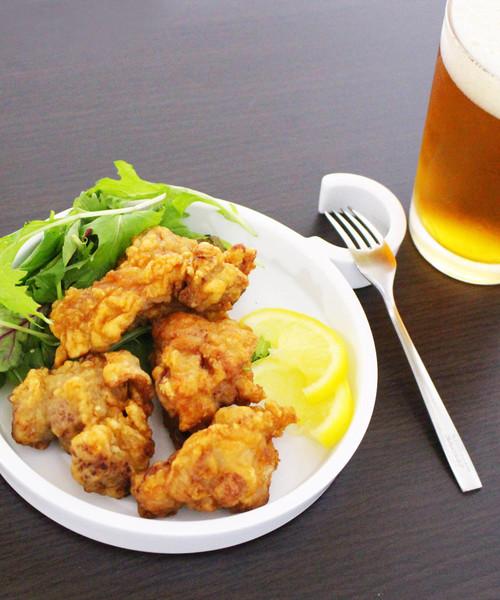 [SiNCERE] 〈Kata Koto/カタコト〉Dish Hanger/ハンガーのお皿