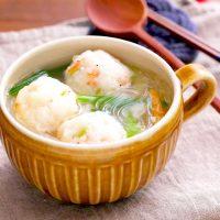 パエリアに合うスープのレシピ特集!メインが引き立つ美味しい付け合わせを紹介!