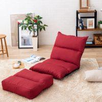 人気の座椅子おすすめ15選!座り心地が快適で使い勝手の良い商品を厳選!