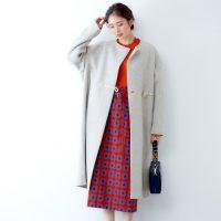 ホテル忘年会にぴったりの服装特集【2020】かしこまった場もOKな冬コーデは?