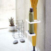 おしゃれな傘立ておすすめ18選!玄関のインテリアとしても人気のデザインを紹介!