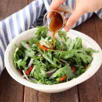 カレーに合うサラダのレシピ特集!栄養をバランス考えて献立を組みたい時に♪