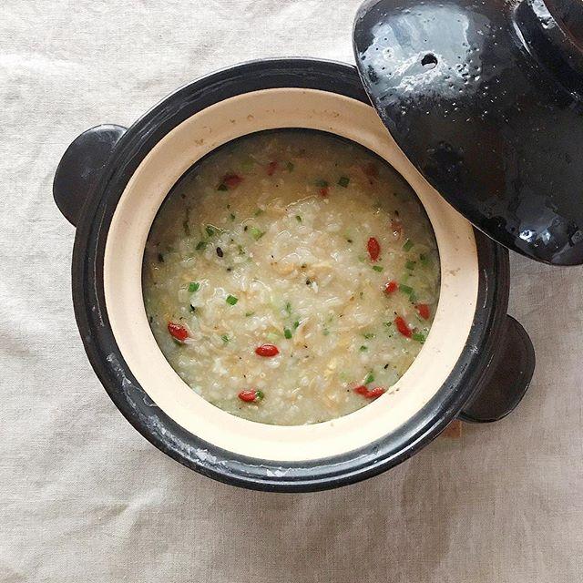 土鍋を活用した簡単なレシピ3