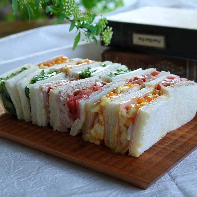受験生におすすめの食事☆試験当日3