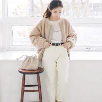 【北海道】11月の服装24選!雪が降り始める季節に相応しいファッションは?