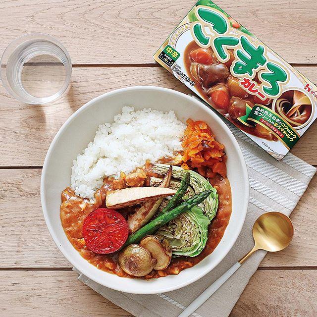 おうちご飯メニュー12