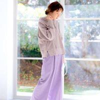 【沖縄】11月の服装24選!まだまだ汗ばむ地域でのぴったりファッションをご紹介