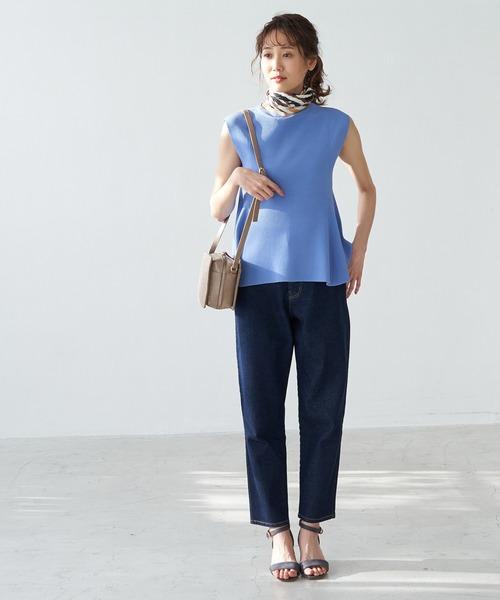 【タイ】11月の快適な服装《パンツ》4