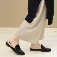 【レディース】オフィス用の室内履き特集!仕事も捗る快適&おしゃれな靴をご紹介