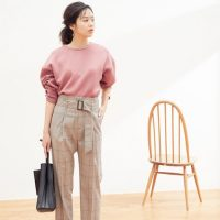 2020初秋最旬ファッション♡大人女性に似合うトレンドコーデ15選