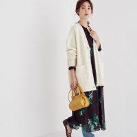 【韓国】11月の服装13選!本格的な冬の手前にちょうどいいファッションを解説!