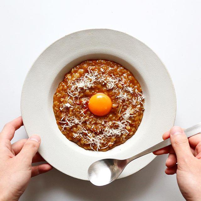 美味しい卵かけご飯の作り方20