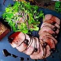 牛肉を使った洋食レシピ特集!おもてなしにもおすすめの絶品料理をご紹介