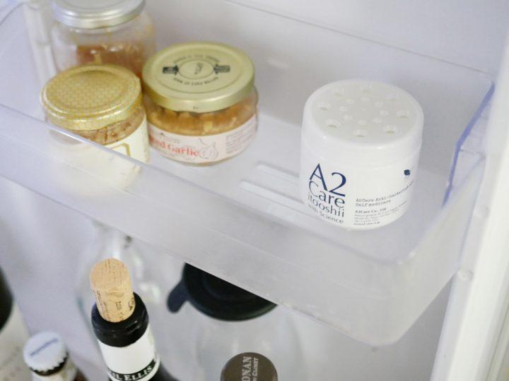 置き型消臭剤5
