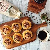 パンの簡単手作り方法を解説♪初心者でも美味しく出来る作り方をご紹介!