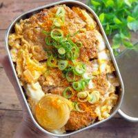男子高校生が喜ぶお弁当のおかずレシピ特集!レパートリーが増える簡単アイデア満載!