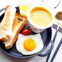 【連載】セリアの最高クラス食器♪文句なしのビジュアル「SKIT」シリーズ♡