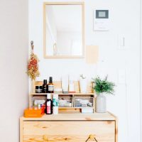 一人暮らしの収納家具、まずは何を買ったらいいですか?