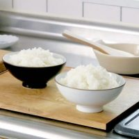 波佐見焼のブランド《白山陶器》特集!毎日使いたい食器