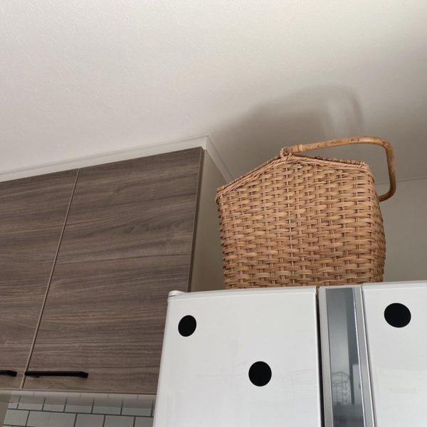 IKEA収納グッズ10