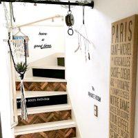 ダイソーのリメイクシート特集!人気デザインで壁や家具をおしゃれにリメイク♪