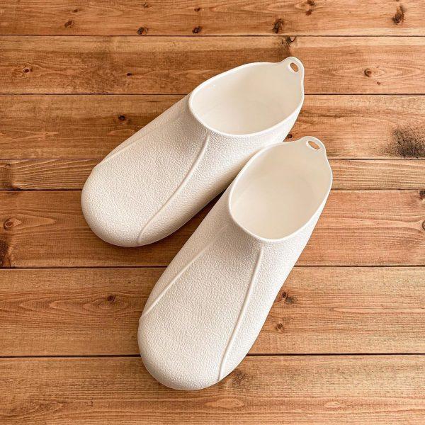 (2)お風呂ブーツ