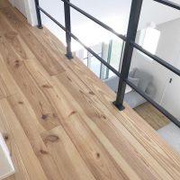 床材の種類って何があるの?リフォーム前に知っておきたい特徴や素材感を解説!