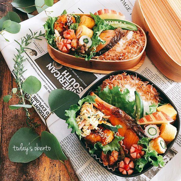 野菜たっぷり!マカロニサラダ
