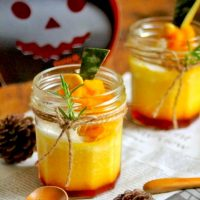 秋の人気スイーツレシピ特集!旬の食材で出来る簡単手作りお菓子を楽しもう♪