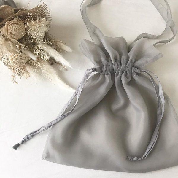 プチプラ ポーチ・巾着2