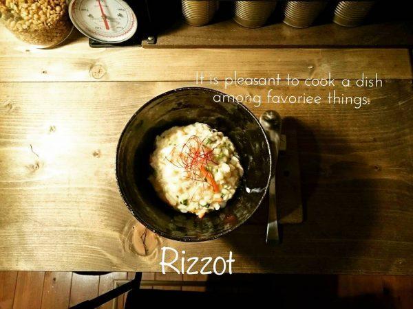 カフェごはんの人気レシピ《洋食の定番》3