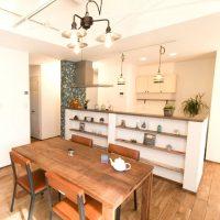 キッチンに合う照明13選!台所がおしゃれに大変身する選び方を伝授します♪
