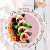 糖質制限ダイエットメニュー特集!簡単で美味しい3食分のレシピを大公開!