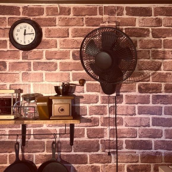 アイアンペイントDIY《家具&インテリア》4