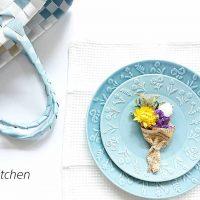 《キャンドゥetc.》副菜を添えて、ソースを入れて。ミニサイズのプチプラ食器15選