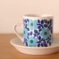アラビアのヴィンテージ食器特集!北欧デザインのおしゃれな陶器を厳選して紹介!