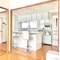 「持たない暮らし」に憧れる!実践方法とシンプルな部屋の実例をご紹介