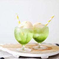 アイスのアレンジレシピ特集!絶品スイーツに生まれ変わる簡単な作り方をご紹介!