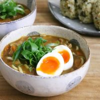 身体が内側から温まる人気の料理特集!メインからおかずまで簡単レシピが充実!