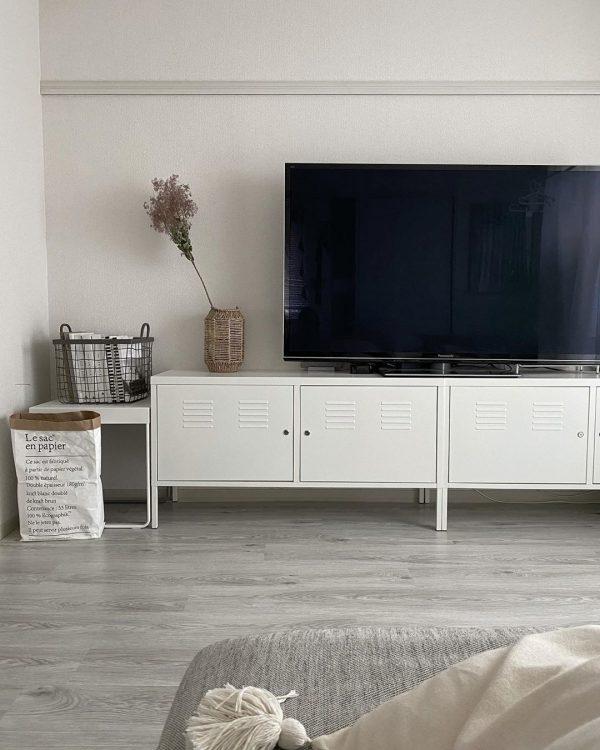 IKEAのアイテム集3