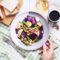 そぼろご飯に合う献立まとめ!栄養バランスを整える付け合わせのレシピをご紹介!