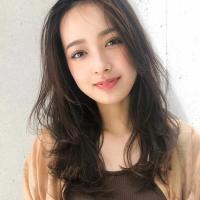冬のトレンドヘアスタイル特集【2020】大人女性に似合う人気の髪型を厳選!