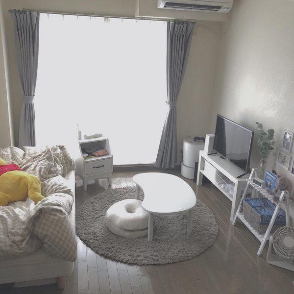 ベッドスペース2