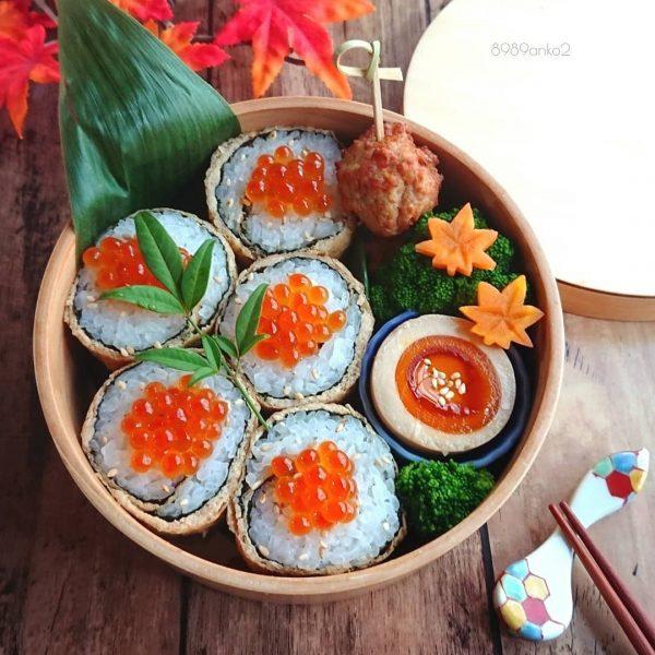 秋が旬の魚11