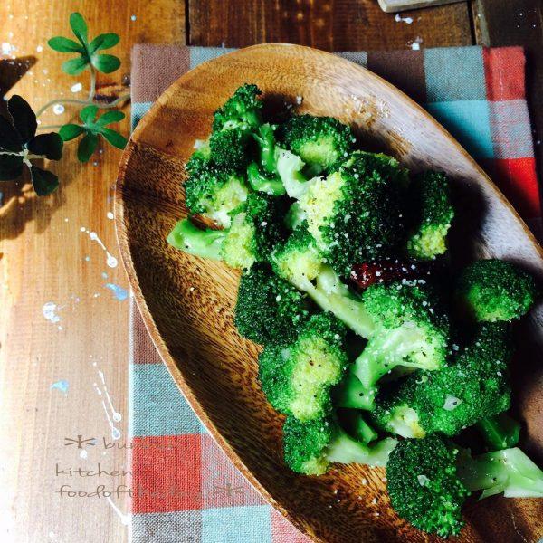 野菜がメインの主食メニュー