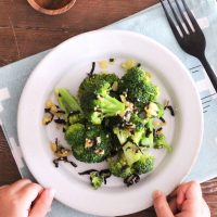 野菜がメインの主食レシピ特集!今夜の夕飯にぴったりのボリューム満点おかず!